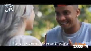 Banda Torpedo   Fase Ruim - Official Web Vídeo