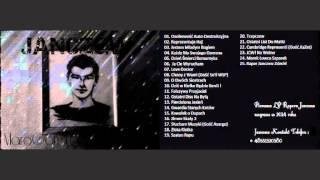 Janczew - Ostatni List Do Matki [2014]