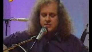 António Manuel Ribeiro (UHF) - Canção do Engate