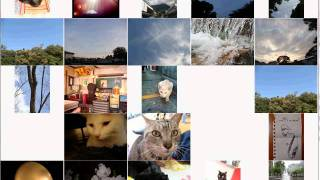 capture sound and photo random play 20120221