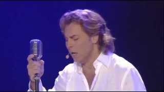 Roberto Alagna _  Sicilian _  Parla piu piano