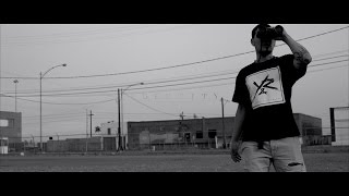 IDENTITY   $WAVETHEWAVE OFFICIAL MUSIC VIDEO SHOT BY@KINGODPRODUCTIONS