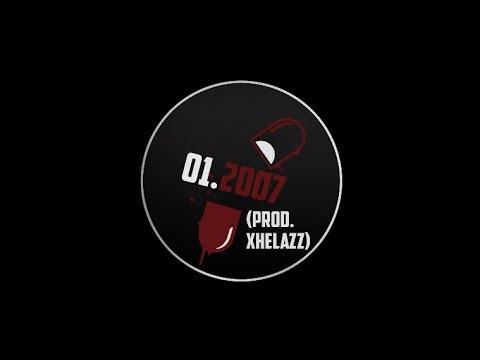 01. EL MOMO - 2007 (PROD. XHELAZZ)