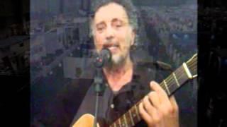 Tanta voglia di lei POOH (COVER LIVE ACUSTICA) Mauro e Marco Fiera di Roma Sposa 14 gennaio 2011.wmv