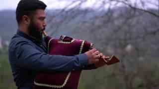 Hasan Ali Ferah - Yol Havası