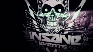 INSANE EVENTS 5th ANNIVERSARY @ PORTO-RIO (Official Aftermovie)