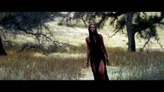 Coco Jones - Miss Me When I'm Gone (Official Video)
