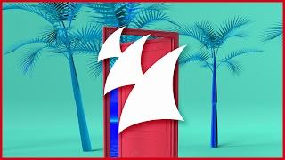 Sander Kleinenberg feat. DYSON - Feel Like Home (BORDERLESS Dub Remix)