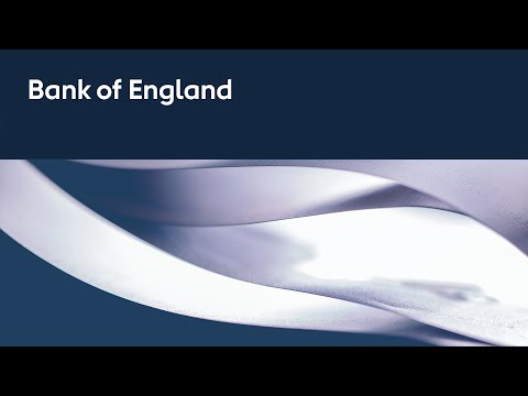 Inflation Report Press Conference, August 2019