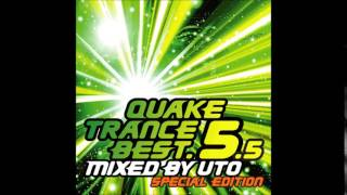 Cascada - (I Need A) Miracle (S.A.D. Extended Mix)