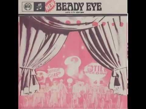 beady-eye-kill-for-a-dream-official-instrumental-emanuele-miraglia