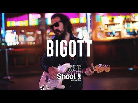 bigott-pavement-tree-shoot-it-au-printemps-de-bourges-2015-shoot-it