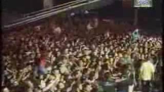 Companhia do Calypso São Luiz 2005 - Ligação a cobrar