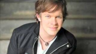 """Jason Gray """"For the First Time Again"""" music and lyrics"""