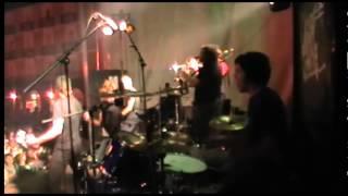 Hesian  Urduñan - Geroa Eroa -