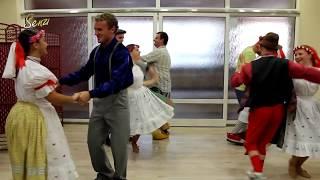 Traky - Fyzola (OFFICIAL VIDEO HD)