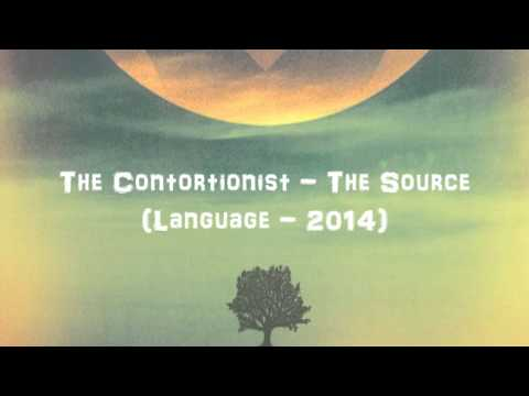 the-contortionist-the-source-audio-pametalshow