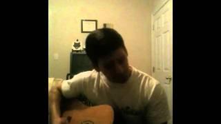 Mike Brandt-Makes Me, Me