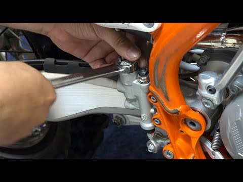 How-To | Bleeding Your Brakes