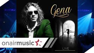 Gena  - 05 Jam deh me raki -Live 2015