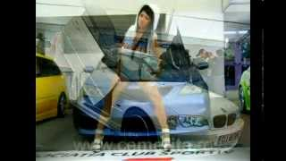 Masini si Muzica By Dragos & Juve