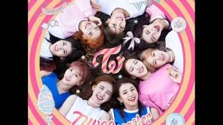 TWICE (트와이스) - 1 TO 10 [MP3 Audio]