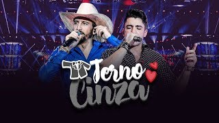Antony e Gabriel - Terno Cinza (DVD OFICIAL)