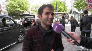 1 Mayıs'a sayılı günler kala bir işverenden şok itiraf: Türkiye'de emekçinin hakkı verilmiyor