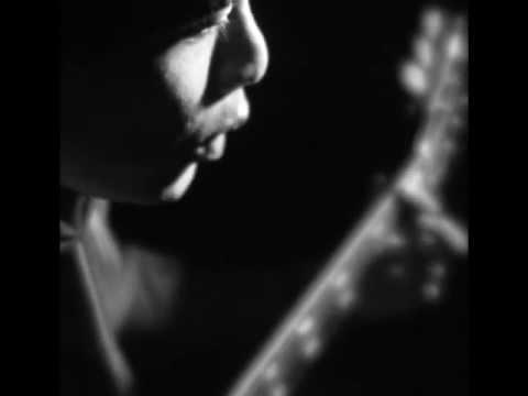 -bokmusic-video-2010-twometerdesk