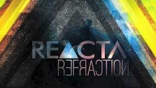 Reacta - Puzzles