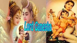 Shri Ganesh Bhakti Songs best High Quality Mp3 Songs Free