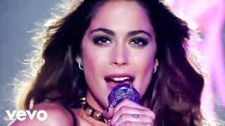 """TINI - Ya No Hay Nadie Que Nos Pare (""""Soy Luna"""" Momento Musical)"""