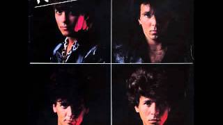 The Romantics - Got me where you want me