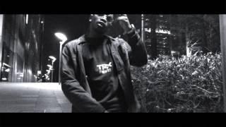 GodGilas - Sociedade (Home Music Video)