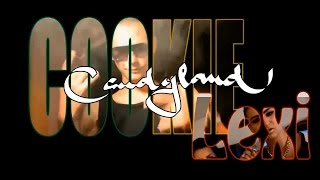 """Coo-kie """"CandyLand"""" ft Lexi [Official video] - Open Music"""