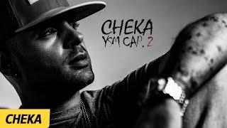 Cheka Feat. Juno THM - Ven Donde Mi (Prod. by SagaNeutron) YSM Cap2