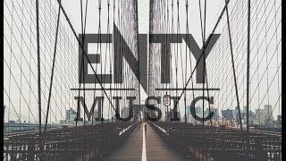 Enty ElDeSiempre- Me Tienes Loco -  Prod By Eliot Mago De Oz - Fleiva Records  mp3
