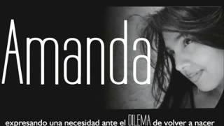 AMANDA LUCIA LOPEZ 2