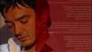 Orhan olmez - Sustu Umudum 2008