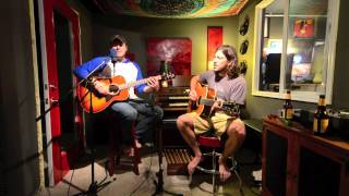Mitchell Tenpenny & Brad Clawson - She Met Me