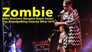 Zombie - Nella Kharisma