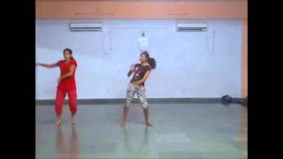 Gandi Baat by Dance Addicts
