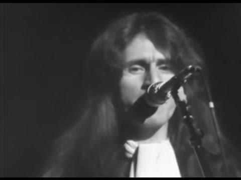 rush at Capitol TheatrePassaic, NJ on Dec 10, 1976