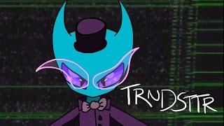 .:TRNDSTTR meme:. ORIGINAL