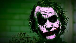 Yasha - (free) Joker intro music