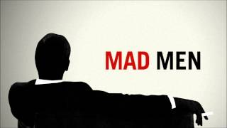 Mad Men - David Carbonara - Sally's Story