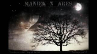 05.ManieK - Jej już nie ma (Ft.ArEs) Remix