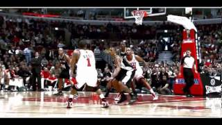NBA Mix ᴴᴰ