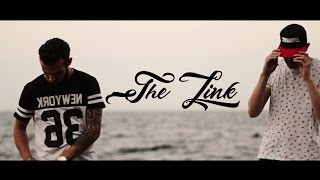 CJAY - The Link (Official Music Video)
