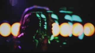 Bibio •'Light Up The Sky' (Official Video)